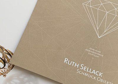 Ruth-Sellack_Schmuckobjekte-Eberhardstr-schwedlhofmann_kl